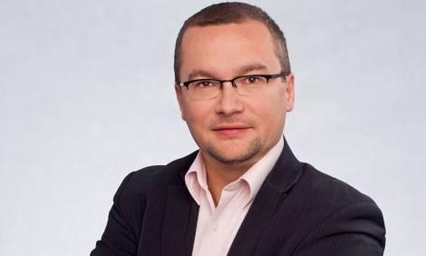Przedsiębiorcy wskazują Łódź jako miasto, w którym chcą rozwijać swoją firmę