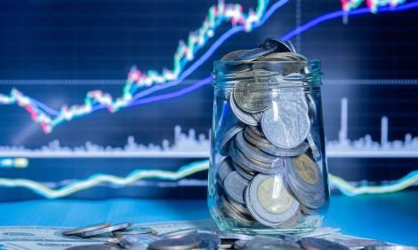 13 ostrzeżeń dla inwestujących w nieruchomości… od deweloperów