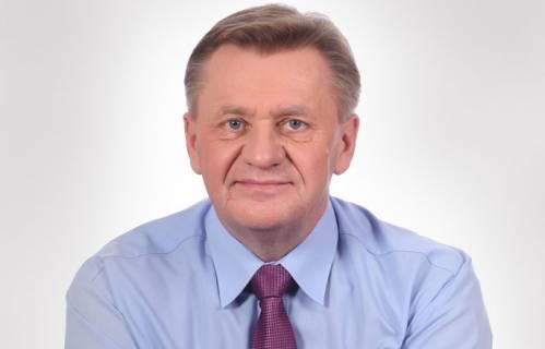 Dąbrowa Górnicza planuje największą ofertę strefowych terenów w regionie