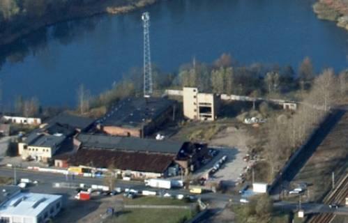 Tarnobrzeska SSE: Prawie 300 mln zł w inwestycjach