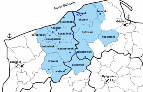 Polska Strefa Inwestycji - cykl spotkań biznesowych dla firm i samorządów