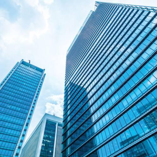 EY: Nowe rekordy na rynku nieruchomości komercyjnych w 2019 roku