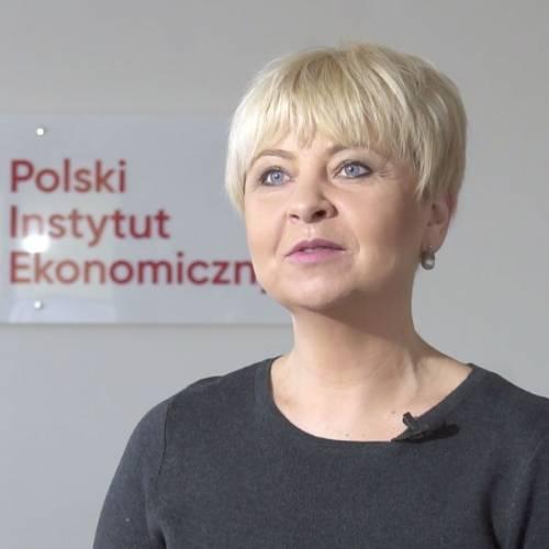 Polska Strefa Inwestycji ułatwia małym firmom udział w rządowych projektach inwestycyjnych