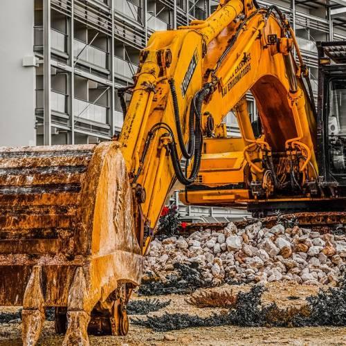3,5 ha nowych terenów inwestycyjnych w Moszczenicy otwarte