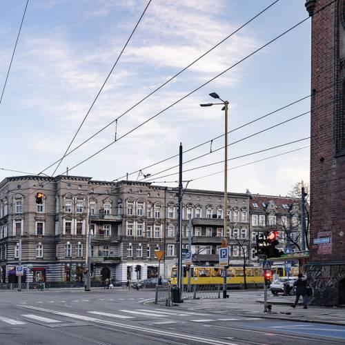 Kup sprawdzoną nieruchomość od Miasta Szczecin!