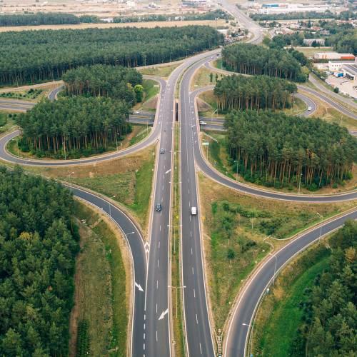 krakowski rynek gruntów inwestycyjnych