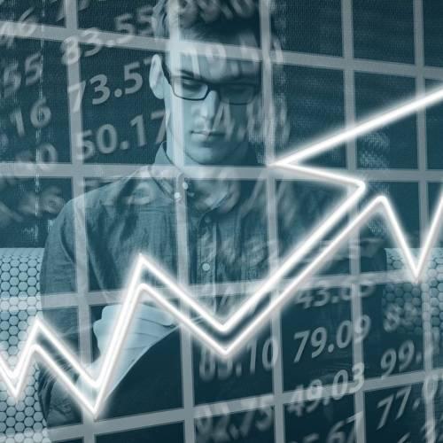 281 mld euro zainwestowana na rynku nieruchomości komercyjnych