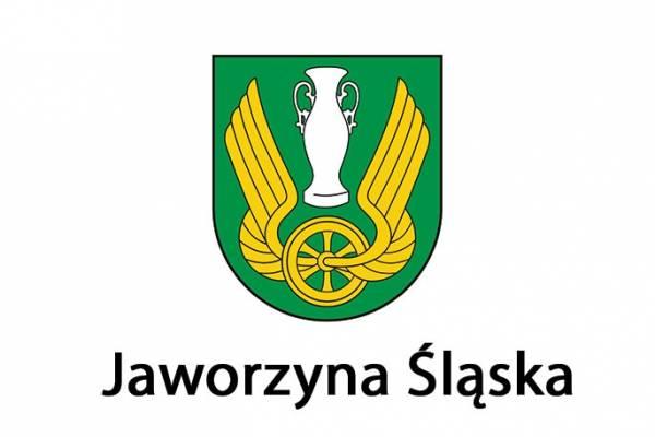 jaworzuna-slaska-logo-2.jpg