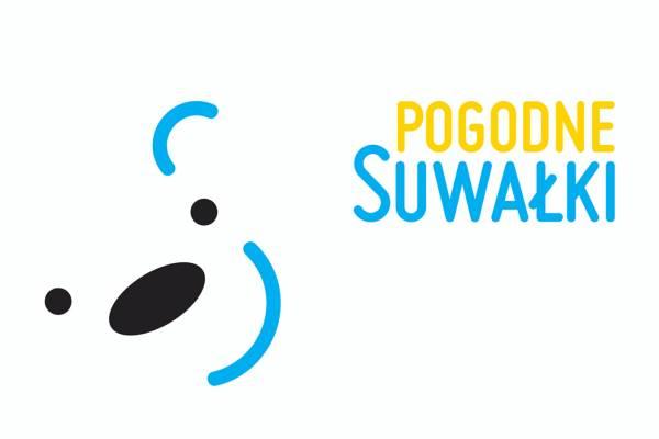 suwalki-logo.jpg