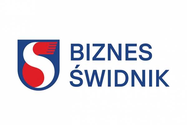 swidnik-logo-new.jpg
