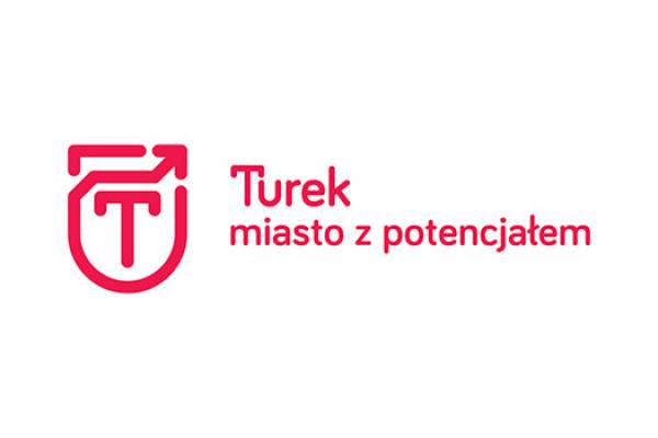 turek-logo-2021.jpg