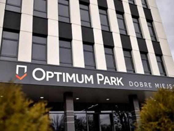 Optimum Park