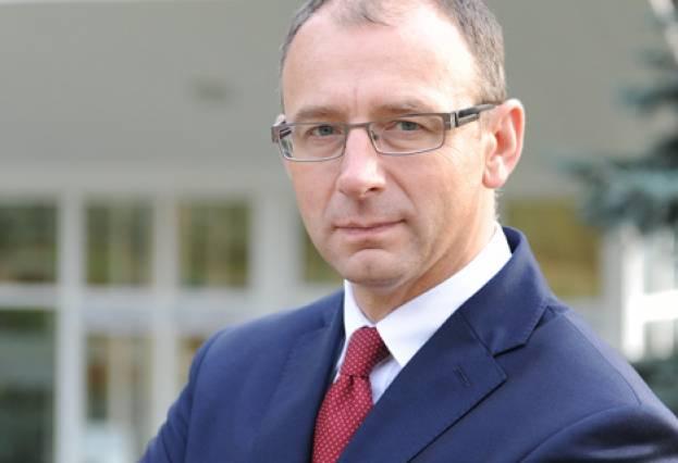 Marek Cebula, Burmistrz Krosna Odrzańskiego