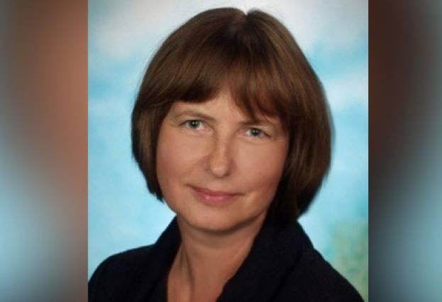 Marzena Mażewska, Prezes Zarządu Stowarzyszenia Organizatorów Ośrodków Innowacji i Przedsiębiorczości w Polsce