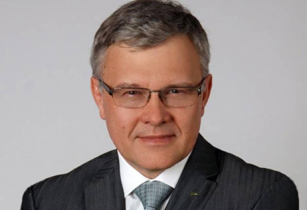 Wojciech Warski, przewodniczący Konwentu Business Centre Club, ekspert ds. gospodarki, wiceprzewodniczący TK ds. Społeczno-Gospodarczych