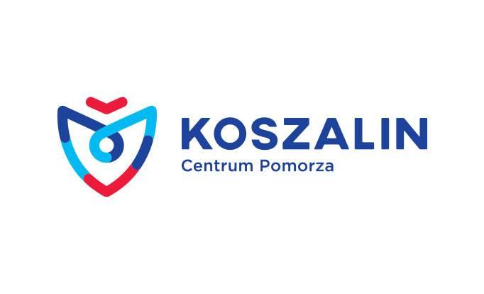 Zobacz tereny inwestycyjne w Koszalinie