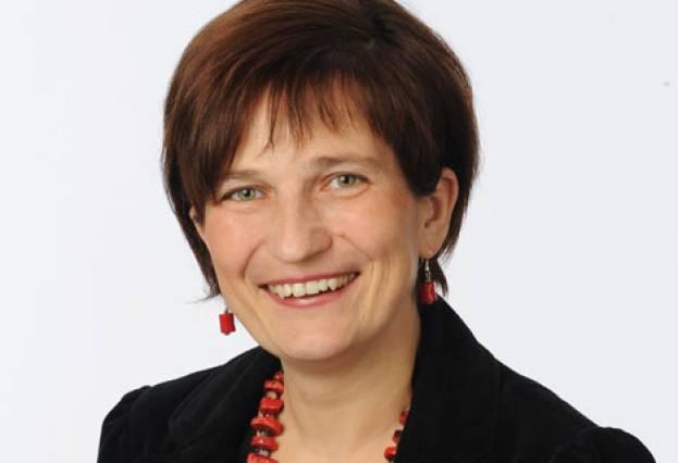 Halina Bieda, Prezes Zarządu Armada Development S.A.