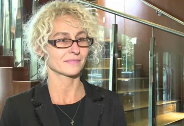 Iwona Chojnowska-Haponik, Dyrektor Departamentu Inwestycji Zagranicznych w Polskiej Agencji Informacji i Inwestycji Zagranicznych