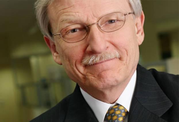 Alex Kloszewski, Partner Zarządzający Hotel Professionals