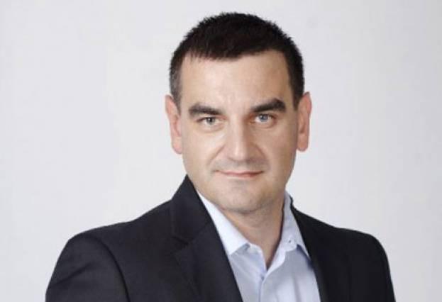 Wojciech Krasoń, Prezes Zarządu Uzdrowisko Świeradów-Czerniawa Sp. z o.o.  - Grupa PGU