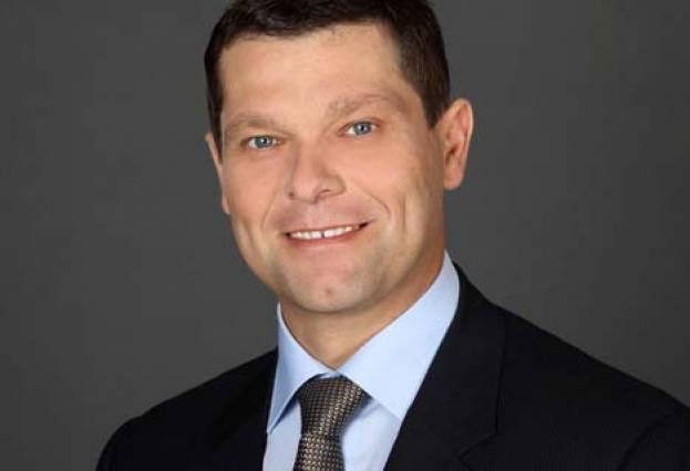 Krzysztof Michalski, Prezes Agencji Mienia Wojskowego