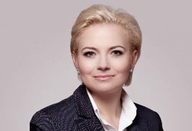 Monika Piątkowska, Członek Zarządu ds. informacji i komunikacji w Polskiej Agencji Informacji i Inwestycji Zagranicznych