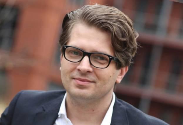 Piotr Ratajczyk, Dyrektor ds. Rozwoju Biznesu, Grupa Konkret SA