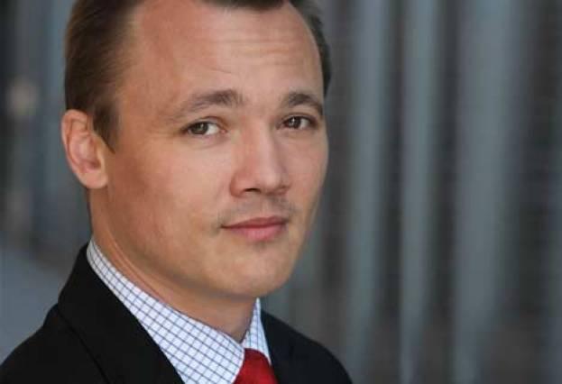 Tomasz Sadzyński, Prezes Łódzkiej Specjalnej Strefy Ekonomicznej SA