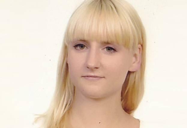 Marta Bloch-Michalik, Starszy specjalista ds. energetycznych w Zespole Doradczym Agencji Rynku Energii S.A.