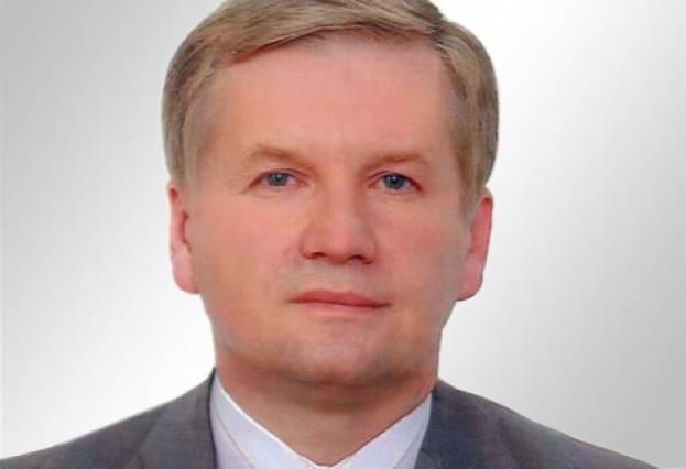 Gabriel Chojak, Prezes Zarządu Dekorglass Działdowo S.A.