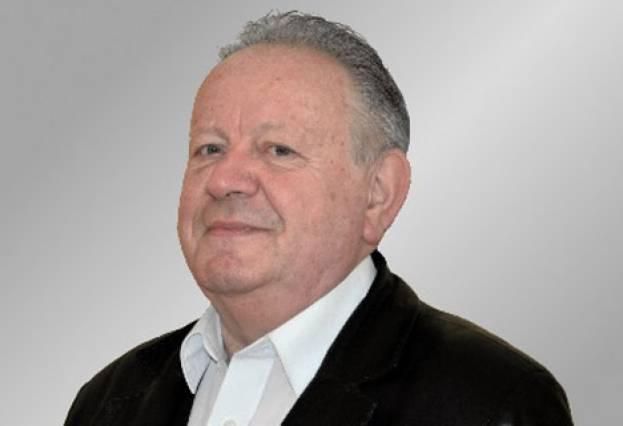 mgr inż. Jan Gładki, Prezes Zarządu FLUID Spółka Akcyjna z siedzibą w Sędziszowie