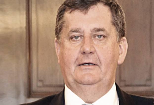 Wojciech Melentowicz, Prezes Zarządu Gemiprem Technologie S.A.