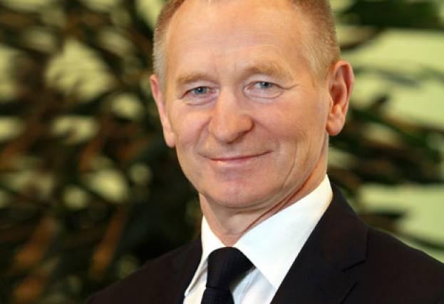 Leszek Świętochowski, Prezes Agencji Nieruchomości Rolnych