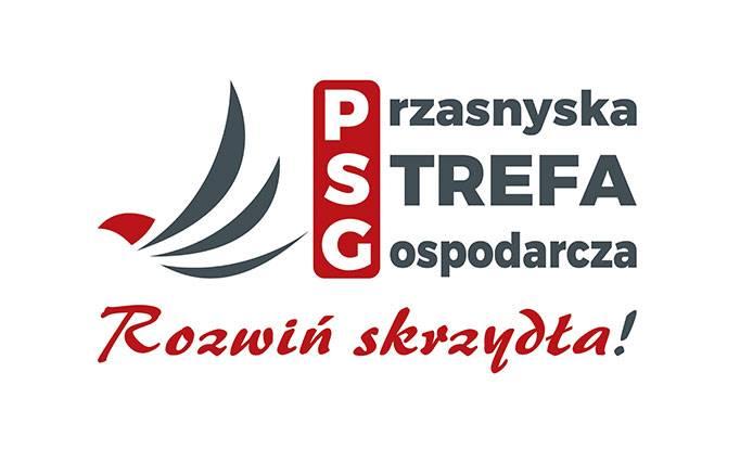 Zobacz tereny inwestycyjne w Przasnyszu