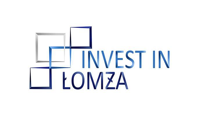 Zobacz tereny inwestycyjne Łomży