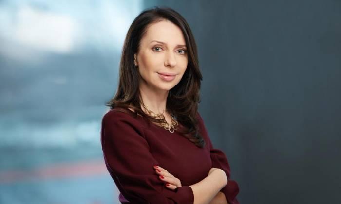 Katowicka SSE zwycięzcą w rankingu FDI Business Financial Times