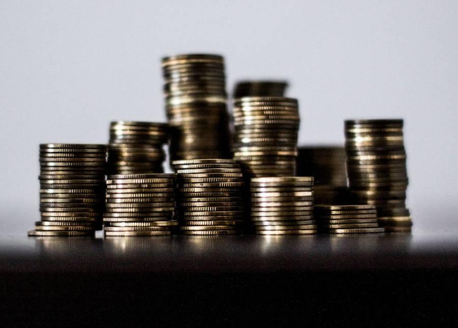 Sejny i Zambrów z dofinansowaniem na utworzenie terenów inwestycyjnych