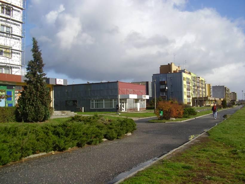 Kluczbork istniejący budynek.JPG.jpg