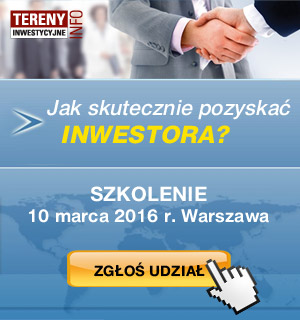 10143-jak-skutecznie-pozyskac-inwestora.jpg