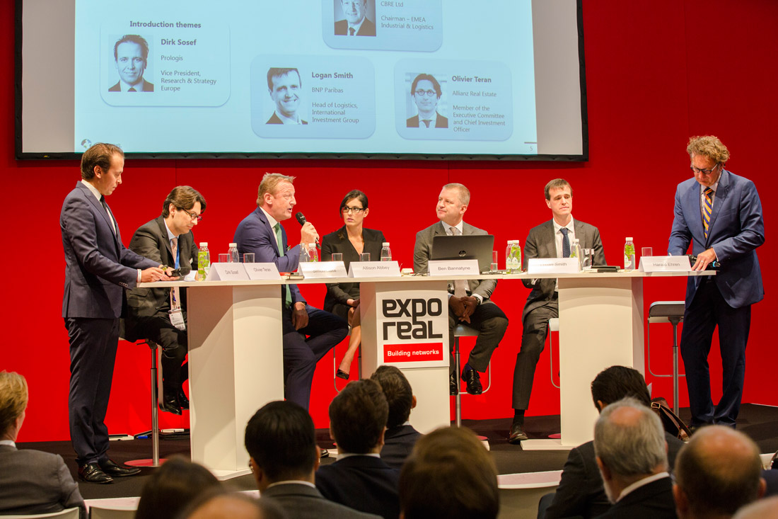 Click to enlarge image exporeal2016_as0534.jpg