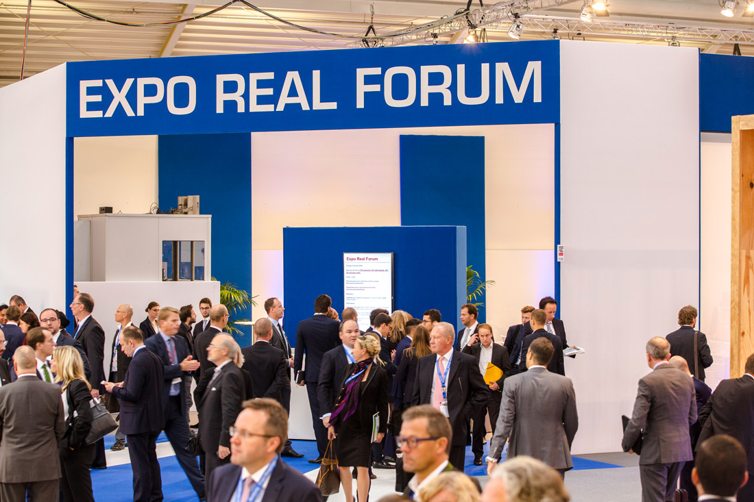 Click to enlarge image exporeal2016_as0647.jpg