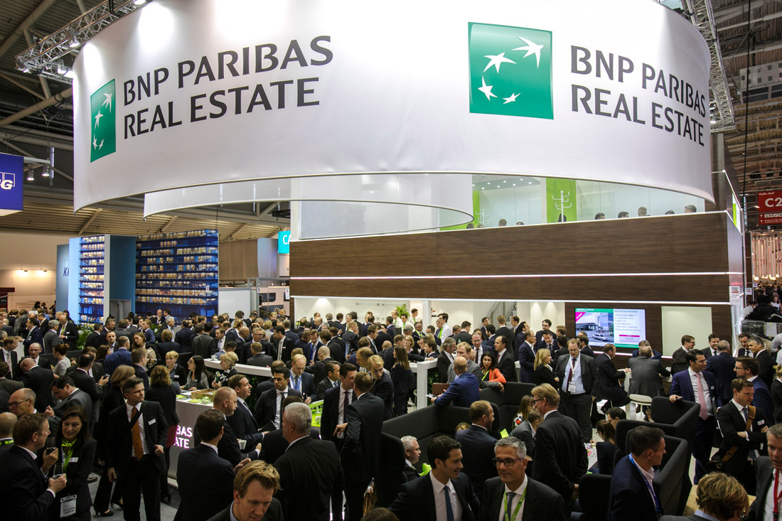 Click to enlarge image exporeal2016_as1966.jpg