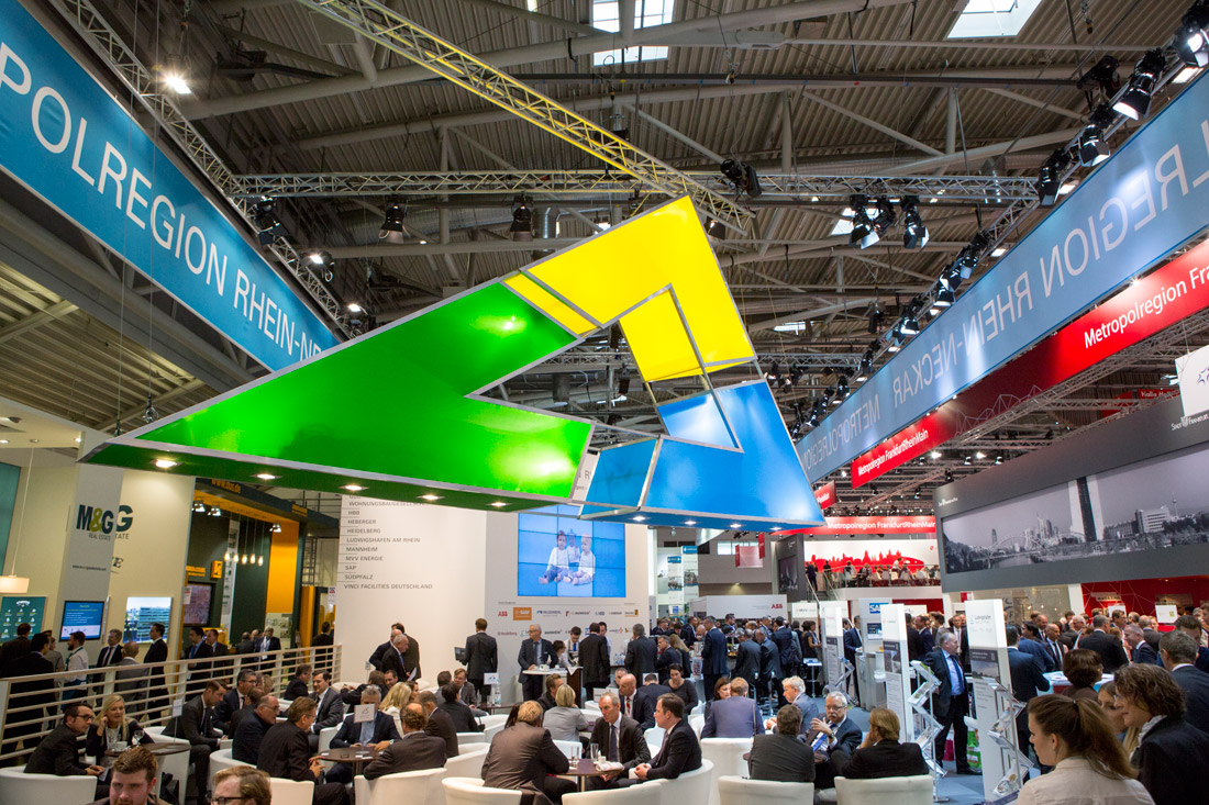 Click to enlarge image exporeal2016_ch0924.jpg