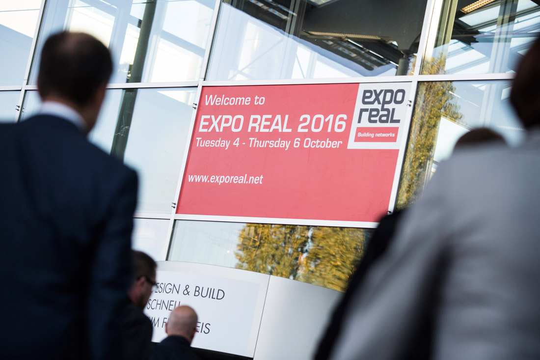 Click to enlarge image exporeal2016_ch1182.jpg