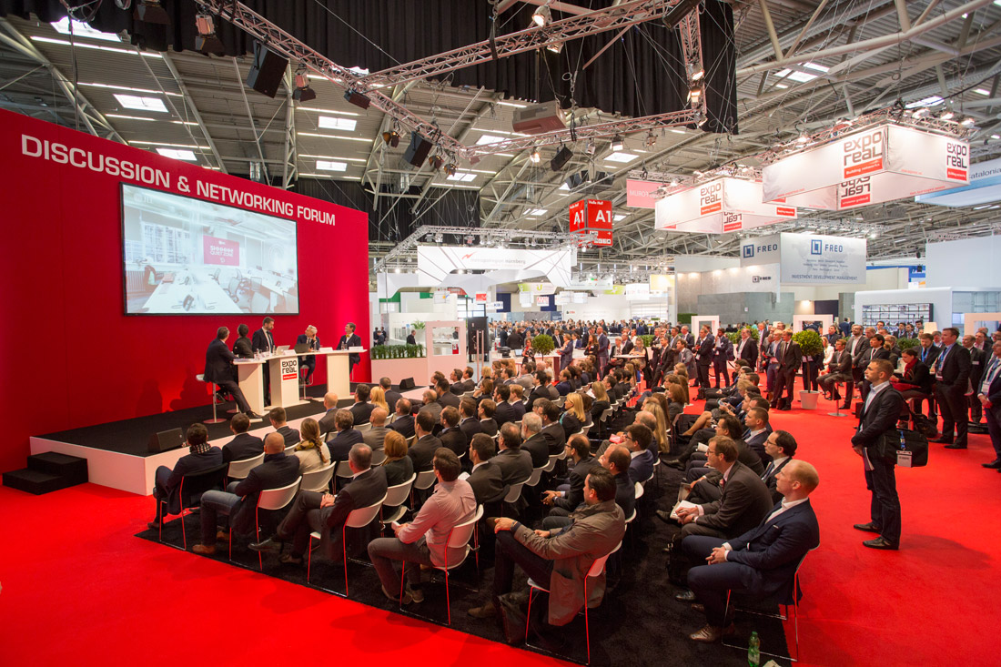 Click to enlarge image exporeal2016_ch2073.jpg
