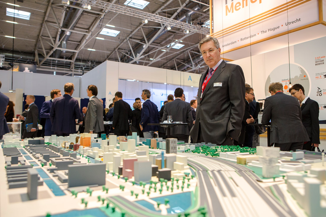 Click to enlarge image exporeal2016_ch_0390.jpg
