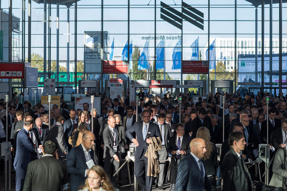 Click to enlarge image exporeal2016_lp0639.jpg