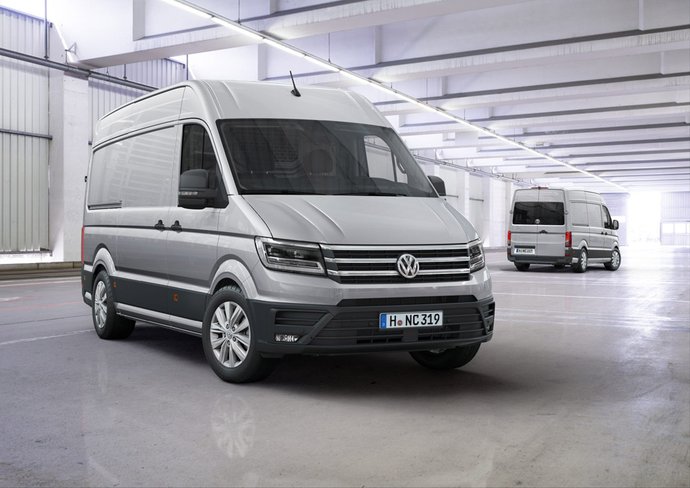Click to enlarge image VW-Crafter.jpg