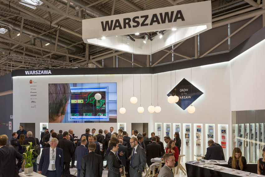 Click to enlarge image exporeal2014_as1472.jpg