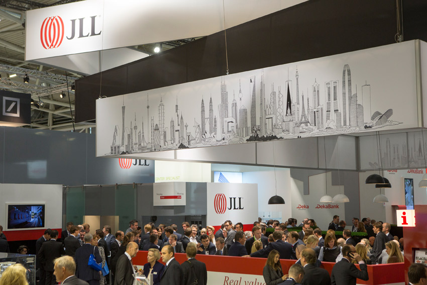 Click to enlarge image exporeal2014_as1507.jpg